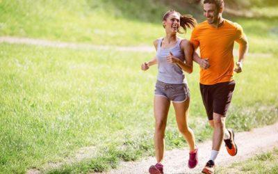 ¿Por qué el ejercicio físico es tan importante para tu salud?