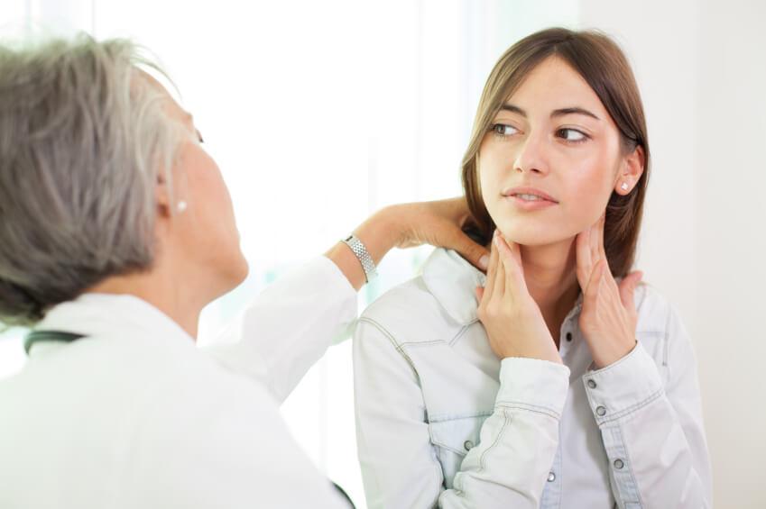 Endocrinología. ¿Qué enfermedades trata?
