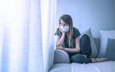 Fatiga Pandémica. ¿Cómo superarla?